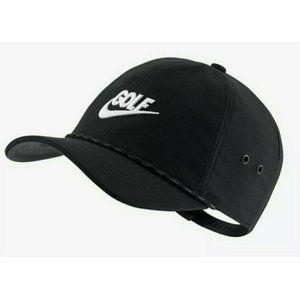 Nike Golf Aerobill Classic 99 Hat unisex DRI-FIT